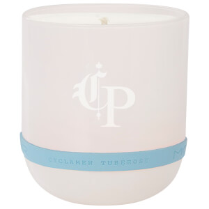 MOR Correspondence Fragrant Candle - Cyclamen Tuberose