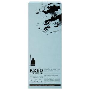 MOR Reed Diffuser Cyclamen Tuberose 180ml