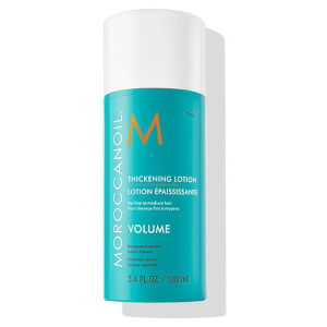 Moroccanoil Volume Thickening Lotion 100ml