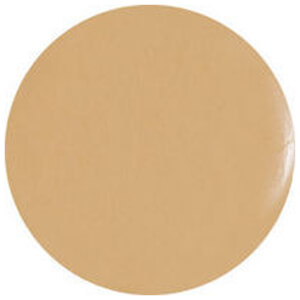 MUSQ Creme Foundation - Tulum 15g