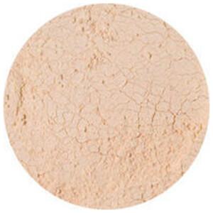 MUSQ Powder Foundation - Tulum 6g