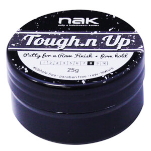 NAK Tough N up Texture Putty Travel Size 25g