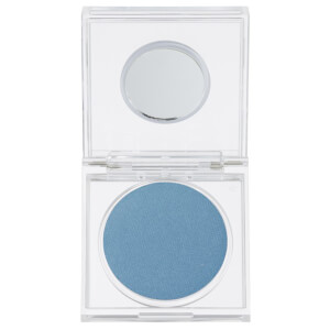 Napoleon Perdis Colour Disc Blue Crush 2.5g