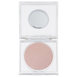 Napoleon Perdis Colour Disc Blushing Bride 2.5g