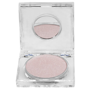 Napoleon Perdis Colour Disc Sparkling Bubbly 2.5g