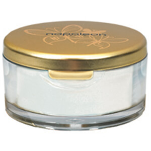 Napoleon Perdis Loose Eye Dust Mosaic Gold 1.8g