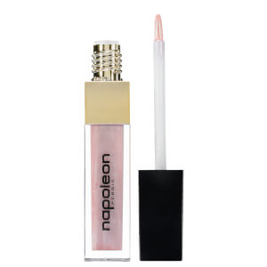 Napoleon Perdis Luminous Lip Veil Pink Pearl 8.3ml