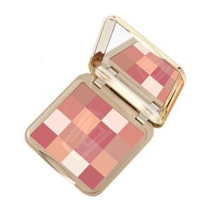Napoleon Perdis Mosaic Gold Blushing Powder 13g