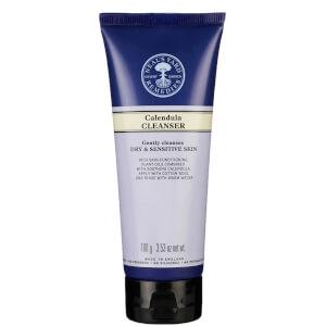 Calendula Cleanser 100g