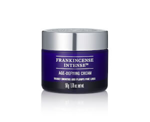 Neal's Yard Remedies Frankincense Intense Cream 50g