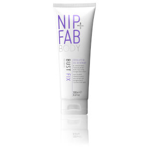 NIP+FAB Bust Fix Gel 100ml