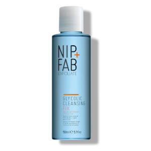 NIP + FAB Glycolic Fix Cleanser 150ml
