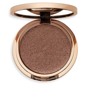 nude by nature Natural Illusion Pressed Eye Shadow - Quartz 3g