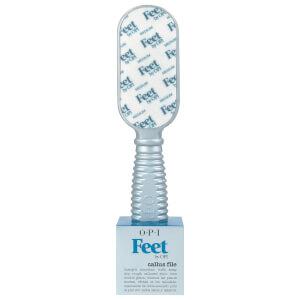 OPI Feet Callus File Medium