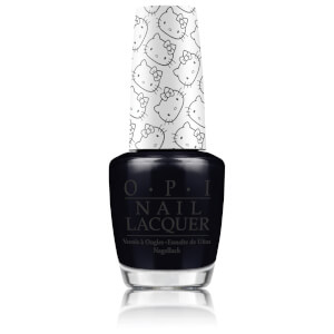 OPI Hello Kitty - Never Have Too Mani Friends 15ml