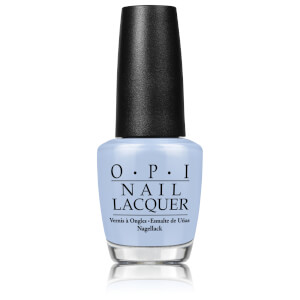 OPI I Am What I Amethyst 15ml