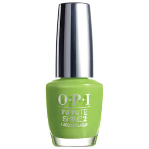 OPI Infinite Shine To The Finish Lime 15ml