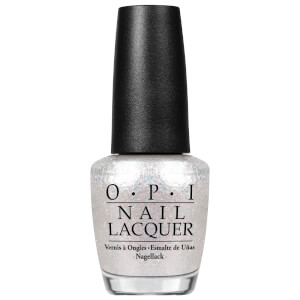 OPI Make Light Of The Situation 15ml