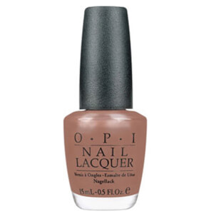 OPI Nomads Dream 15ml