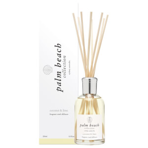 Palm Beach Collection Diffuser Coconut And Lime 250ml
