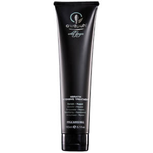 Paul Mitchell Awapuhi Wild Ginger Keratin Intensive Treatment 150ml