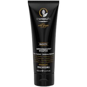 Paul Mitchell Awapuhi Wild Ginger Moisturising Lather Shampoo 100ml