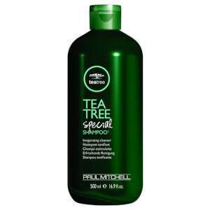 Paul Mitchell Tea Tree Special Shampoo 500ml