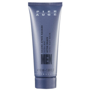 Pier Auge Men After Shave Ultra Matt Balm: Image 1