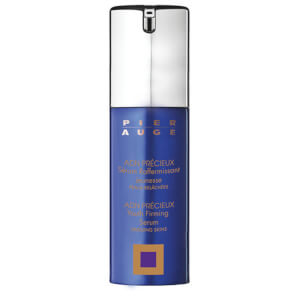 Pier Auge AND Precieux Pier Serum 30ml
