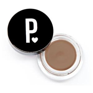 Poni Cosmetics Mane Stain Brow Creme - Palomino 5.6g