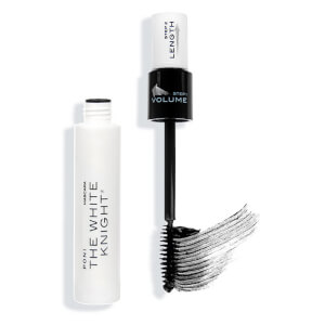 Poni Cosmetics The White Knight Mascara