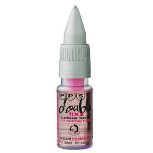 PPS Double Fixx Normal 30ml