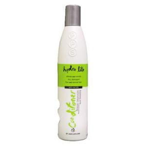 PPS Hydra Lite Shampoo 1l