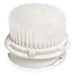 Purasonic Brush Head - Soft-Silk