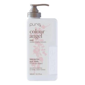 Pure Colour Angel Rinse Conditioner 300ml
