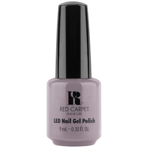 Red Carpet Manicure Gel Polish - #140 Violetta Darling 9ml