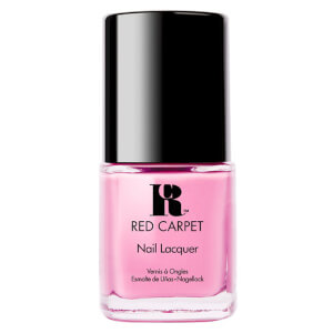 Red Carpet Manicure Nail Lacquer - #20808 After Party Playful 15ml