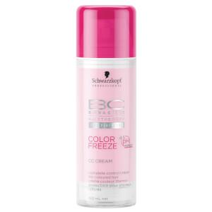 Schwarzkopf BC Color Freeze CC Cream 150ml