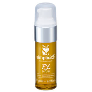 Simplicite RL Reduce Lines Serum 30ml
