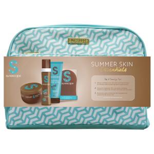 Sunescape Summer Skin Essentials Pack - Week In Fiji