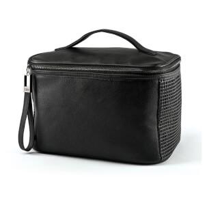 TBX Traveller Cosmetics Bag