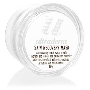 Ultraderm Skin Recovery Mask