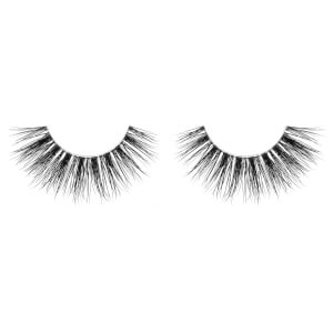 Velour Lashes 100% Mink Hair - Strip Down