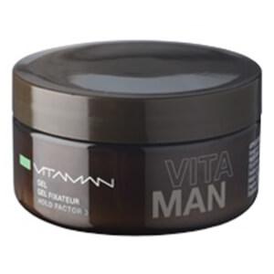 VitaMan Gel 100g