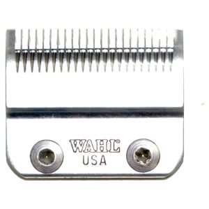 Wahl Pro Series Pet Blade #10 Medium - 2mm