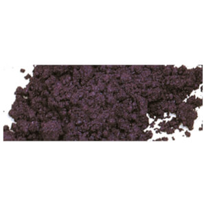 Youngblood Crushed Mineral Eye Shadow 2g - Eggplant