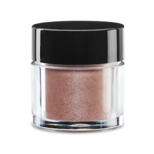 Youngblood Crushed Mineral Eye Shadow 2g (Various Shades)