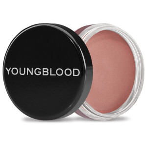 Youngblood Luminous Creme Blush Tropical Glow 6g