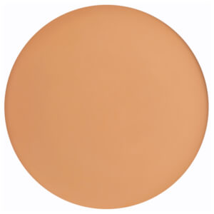 Youngblood Mineral Radiance Creme Powder Foundation Refill - Toffee: Image 1