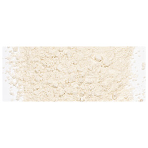 Youngblood Mineral Rice Pressed Setting Powder 10g - Light